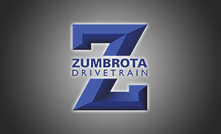 Basic Type Variations Available For Transfer Cases In Zumbrota, MN