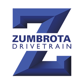 Remanufactured Transfer Case, Transmission, Axles | Zumbrota