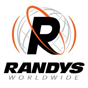 RANDYS WORLDWIDE ANNOUNCES THE ACQUISITION OF ZUMBROTA BEARING AND GEAR AND CASCADE COMPONENT PARTS